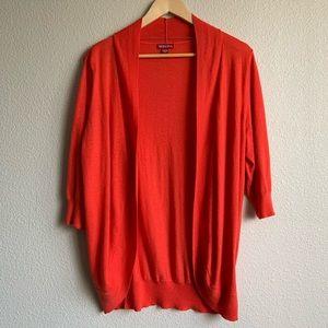 Merona blouse size XXL